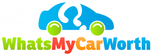 used car dealers'