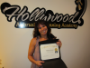 Theresa Torres - Beso Del Sol Airbrush Tanning in Nutley, NJ'