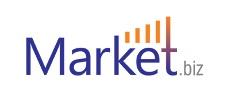 Company Logo For Market.biz'