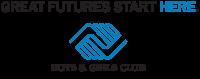 RevBuilders Marketing Logo