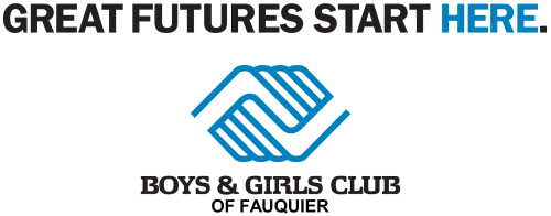 Boys & Girls Club of Fauquier'