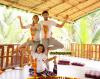 Yoga Teacher Training Rishikesh'