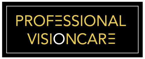 Company Logo For Professional VisionCare'