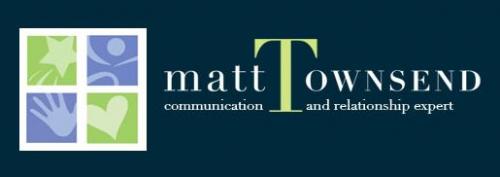 Dr. Matt Townsend'