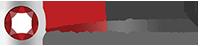 Railscarma Logo