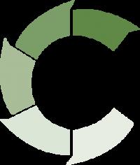 CyberCrunch Logo