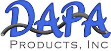 Company Logo For DAPA Products'