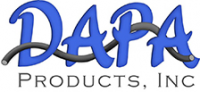 DAPA Products Logo