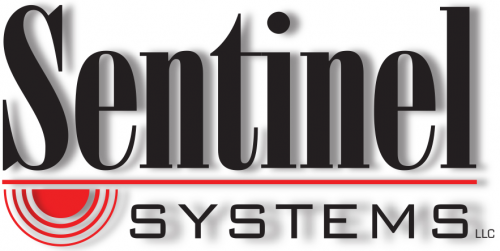 Sentinel Systems'