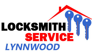 Company Logo For Locksmith Lynnwood'