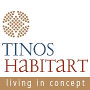 Company Logo For TINOS HABITART'