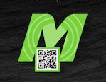 Mobotour, LLC Logo