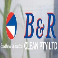 Company Logo For B & R COMPANY PTY LTD'
