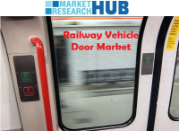 Railway Vehicle Door Market Report