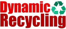 Company Logo For Dynamic Recycling, LLC'