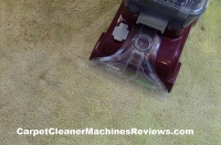 carpetcleanermachinecleaningpr