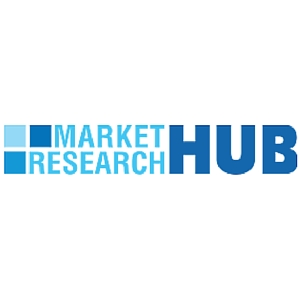 China High Voltage Power Cables Market to Expand Rapidly by'