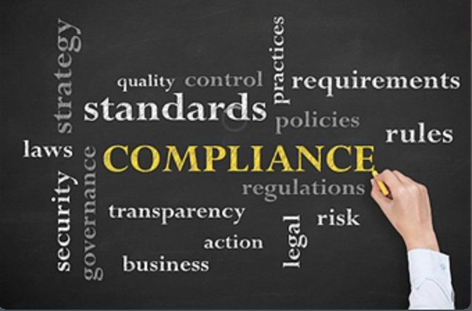 806 Technologies, Inc. Takes the Headache out of Compliance