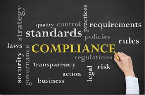 806 Technologies, Inc. Takes the Headache out of Compliance'