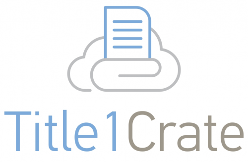 Title1Crate'