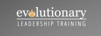 Evolutionary Leadership Training Logo