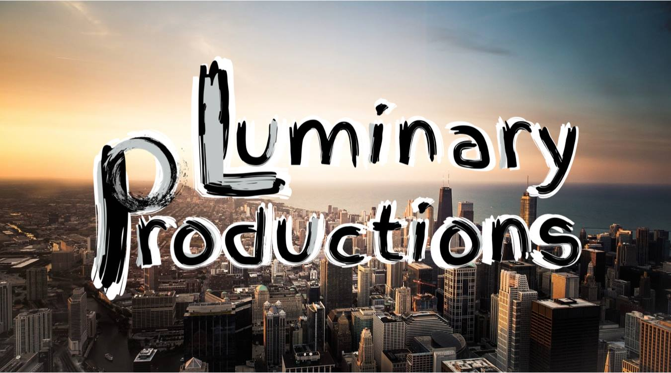 Luminary Productions Logo