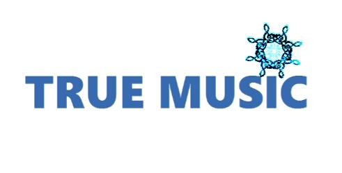 Company Logo For True Music'
