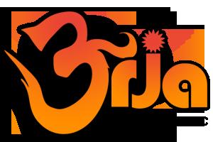 Company Logo For Oorja Ayurvedic Sex Clinic'