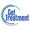 Company Logo For Get Treatment'