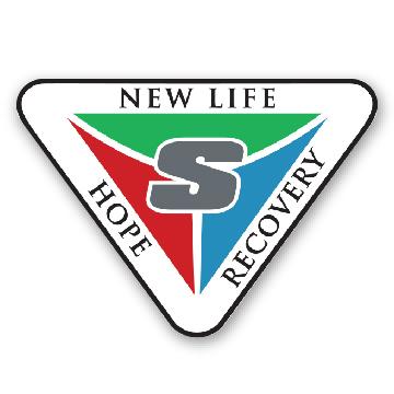 Company Logo For New Life Addiction Treatment Center'