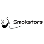 Company Logo For smokstore'