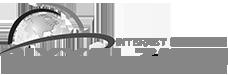 Company Logo For Pixxelznet'