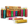 Organic Lip Balm Set by Shiny Leaf'