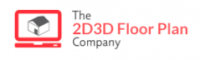 The 2D3D Company