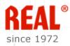 REAL LOCKS & SECURITY CO.LTD