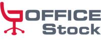 Office Stock Logo