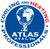 Atlas HVAC