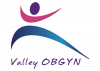 Valley Obgyn Hemet