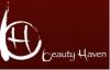 BeautyHaven