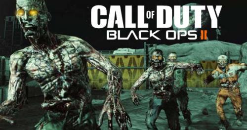 black ops'