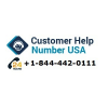 Customer Help Number USA for Technical Support