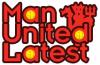 Man United Latest'