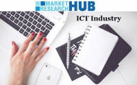 Internet of Things Security Market Report