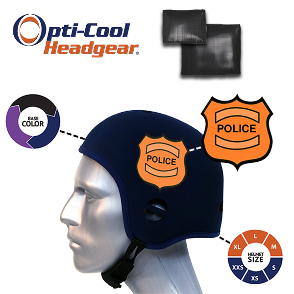 Customizable medical helmets for injury prevention!