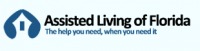 Assisted Living Services of Florida LLC Logo