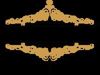 DonnasSpecialties.com Logo