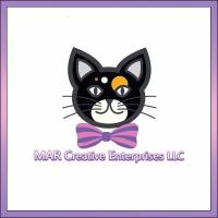 PetProductsOnlines.com Logo