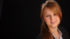 Esther Pia Cordova Joins Grant Marketing as a Web Developer'