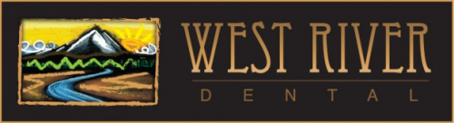 West River Dental'