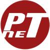 PTNet'